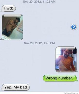 25-flawless-responses-to-wrong-number-texts-6
