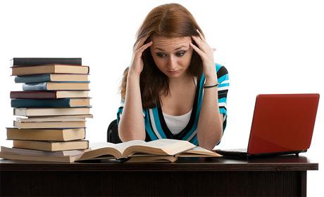 boring-academic-studies