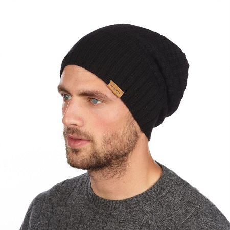 Knit-Beanies-for-Men