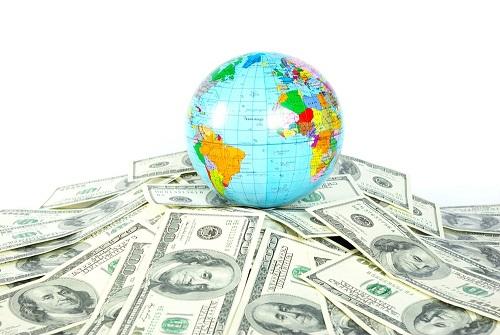 globe-with-money