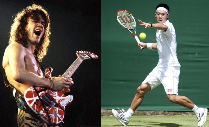 tennisandguitar